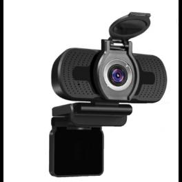 Cache caméra pour ODWCAM