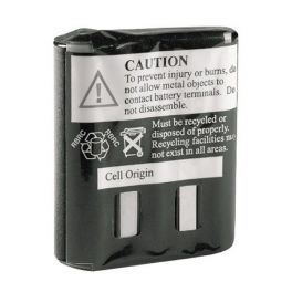 Batteries MOTOROLA T82/T92