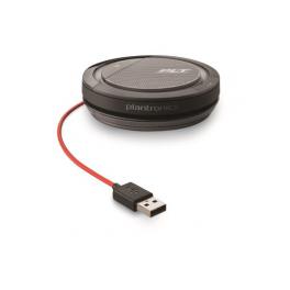 Plantronics Calisto 3200 - USB-A (2)
