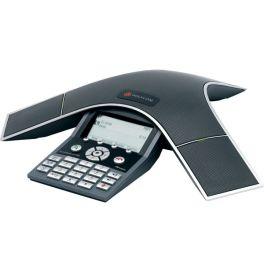 Polycom Soundstation IP 7000 avec alimentation