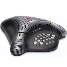 Voice Station 300