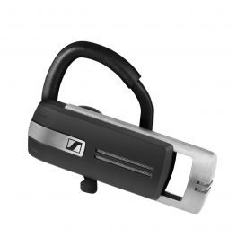 Oreillette Bluetooth Sennheiser Presence Grey Business