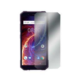 Screen Protector Glass voor de Myphone Hammer Energy Series (1)