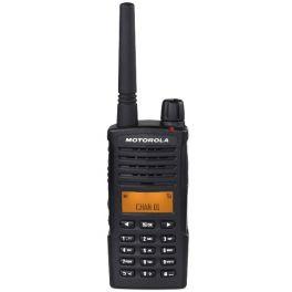 Talkie-Walkie Motorola XT660d - Sans Chargeur