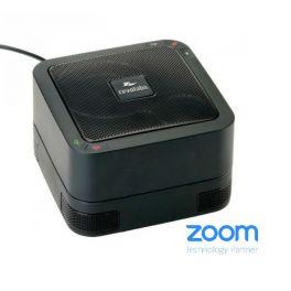 Revolabs FLX UC 500 Conferentietelefoon