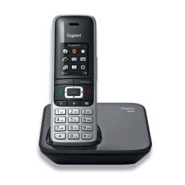 Gigaset S850 Draadloze DECT Telefoon