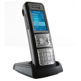 Téléphone sans fil Mitel Aastra 632D Version 2