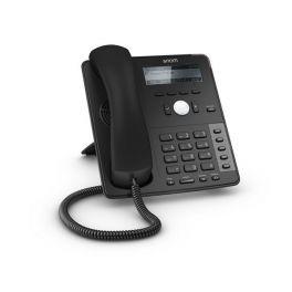 Téléphone SIP Snom D712