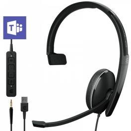Epos Adapt 135T USB-C II
