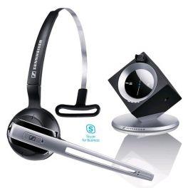 Sennheiser DW USB Office UC MS Mono