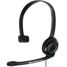 Micro-casque Sennheiser PC 2 Chat