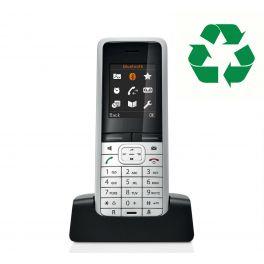 Téléphone sans fil Siemens SL4 professionnel *Reconditionné*