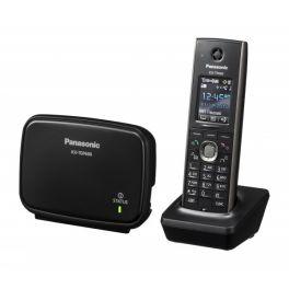 Panasonic KX TGP600