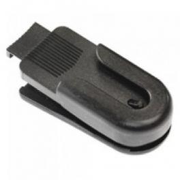Clip ceinture pour Spectralink 75xx