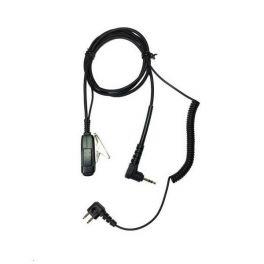 Câble 3M Peltor pour Motorola TLKB