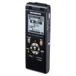 Olympus WS-853