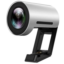 Yealink UVC30 Desktop 4K Digital Zoom USB Camera